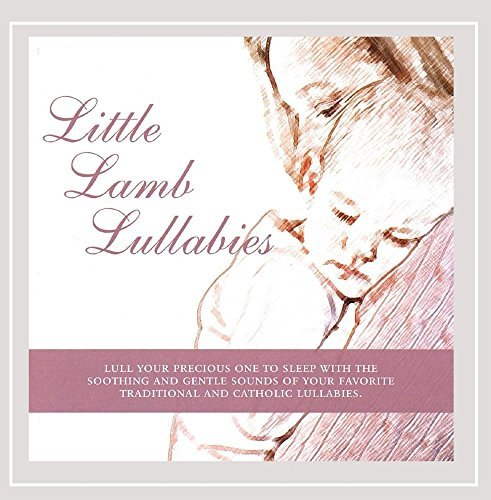 Little Lamb Music Little Lamb Lullabies