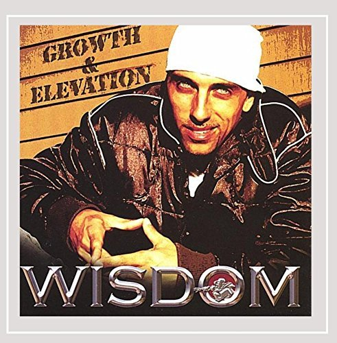 Wisdom Growth & Elevation