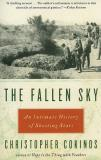 Christopher Cokinos Fallen Sky The An Intimate History Of Shooting Stars