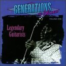 Generations Of Blues Vol. 1 Generations Of Blues Generations Of Blues