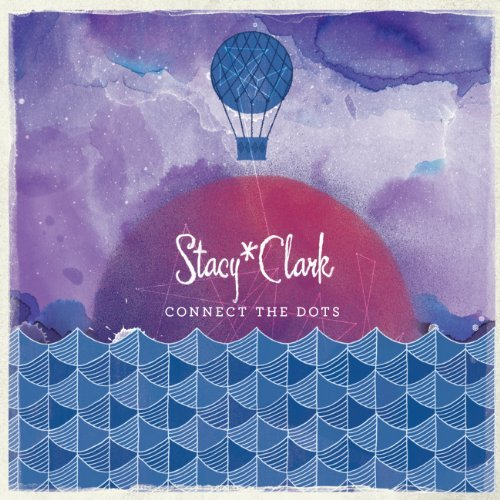 Stacy Clark Connect The Dots