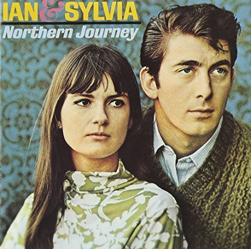 Ian & Sylvia Northern Journey