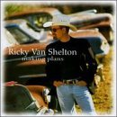Van Shelton Ricky Making Plans