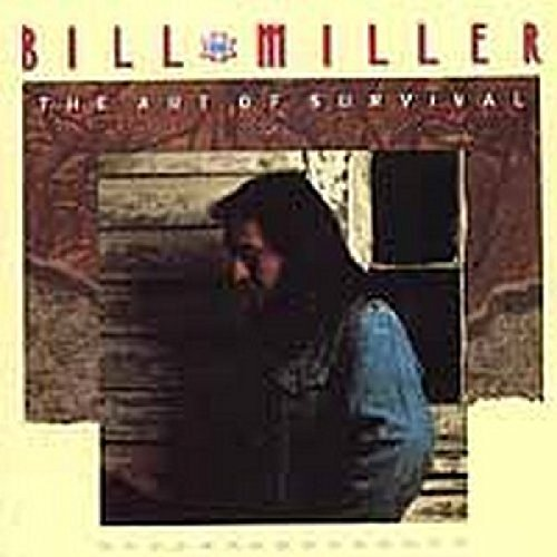 Bill Miller Art Of Survival