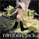 Ramblin' Jack Elliott Ballad Of Ramblin' Jack