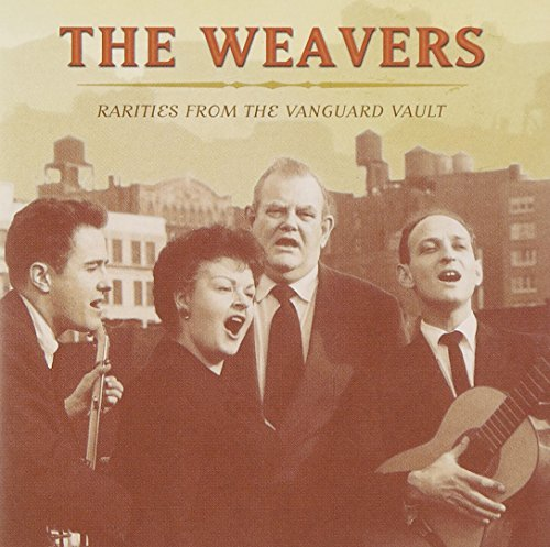 Weavers Prime Weavers Rarities From T
