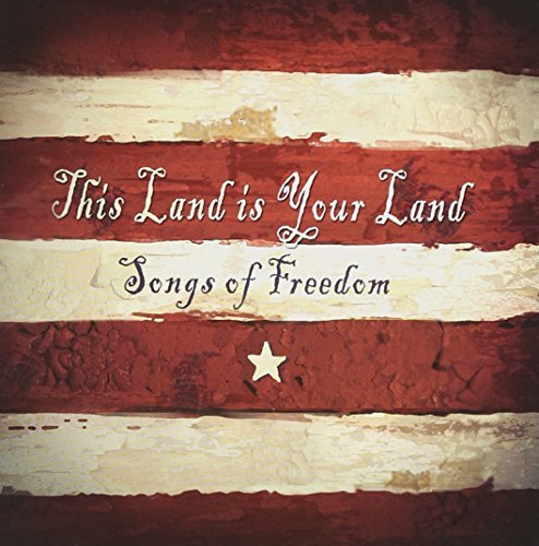 This Land Is Your Land Songs This Land Is Your Land Songs Weavers Houston Odetta Baez Collins Kingston Trio