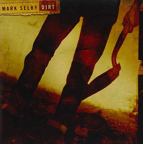 Mark Selby Dirt