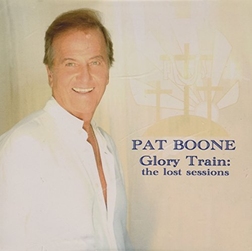 Pat Boone Glory Train