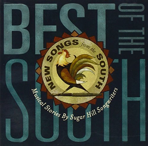 Best Of The South Musical Sto Best Of The South Musical Sto Trooper O'brien Miller Parton