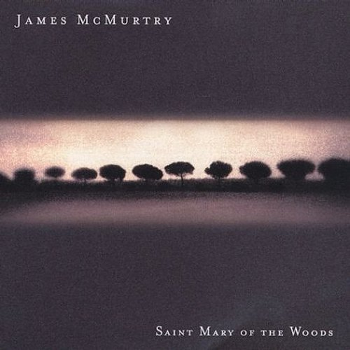 James Mcmurtry Saint Mary Of The Woods