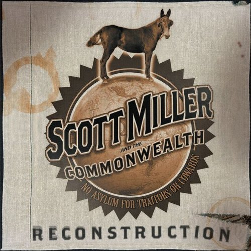 Scott & The Commonwealt Miller Reconstruction