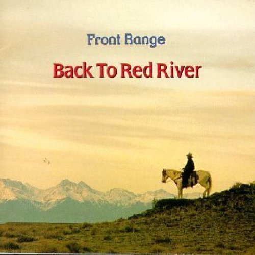 Front Range Return To Red River