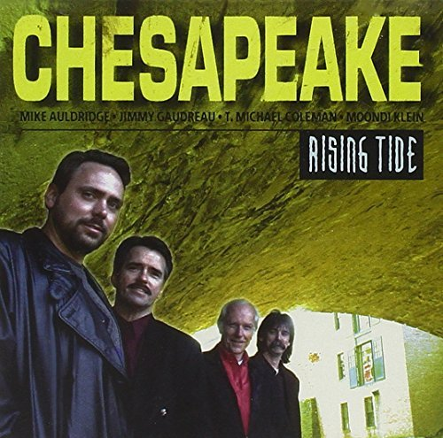 Chesapeake Rising Tide