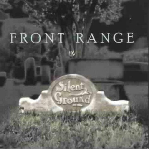 Front Range Silent Ground