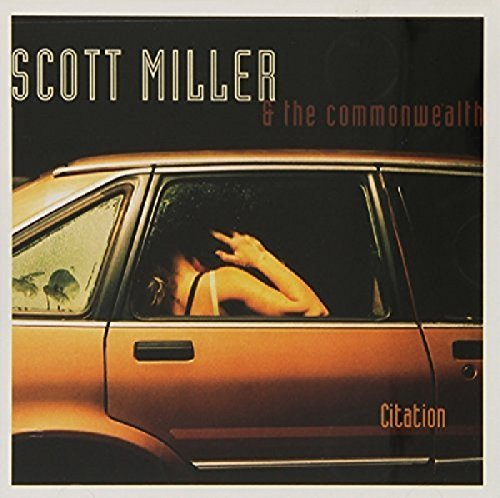 Scott & The Commonwealt Miller Citation