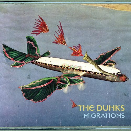 Duhks Migrations