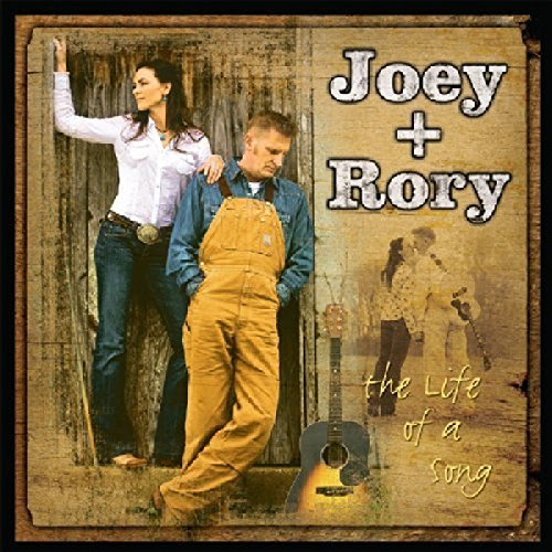 Joey + Rory Life Of A Song