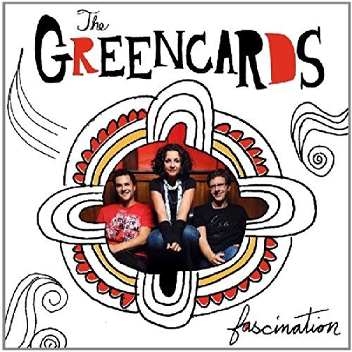 Greencards Fascination