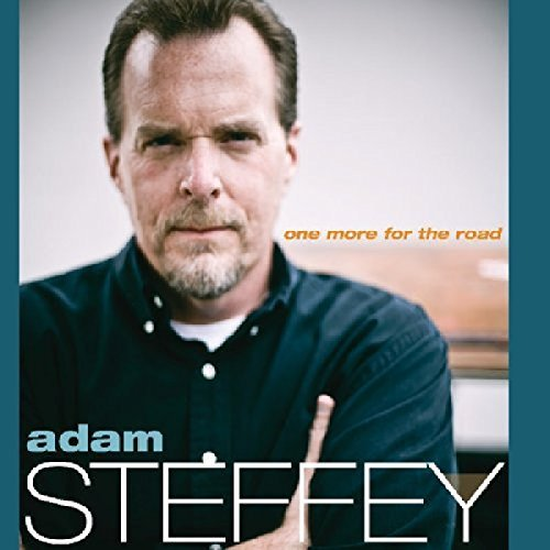 Adam Steffey One More For The Road