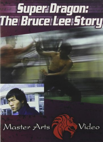 Super Dragon Bruce Lee Story Super Dragon Bruce Lee Story Nr