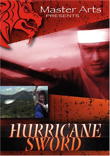 Hurricane Sword Hurricane Sword Nr