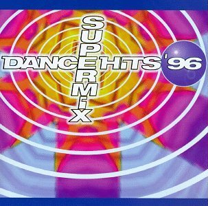 Super Dance Hits Vol. 1