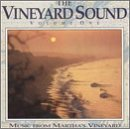 Vineyard Sound Vol. 1 Music From Martha's Vin