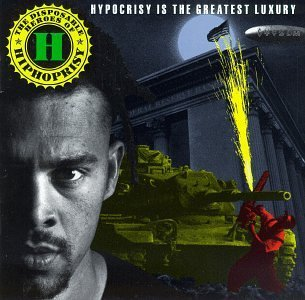 Disposable Heroes Of Hiphopris Hypocrisy Is The Greatest Luxu