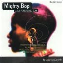 Mighty Bop La Vague Sensorielle