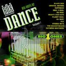 Big Ones Of Dance Vol. 1 Big Ones Of Dance