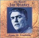 Heaney Joe Best Of Joe Heaney