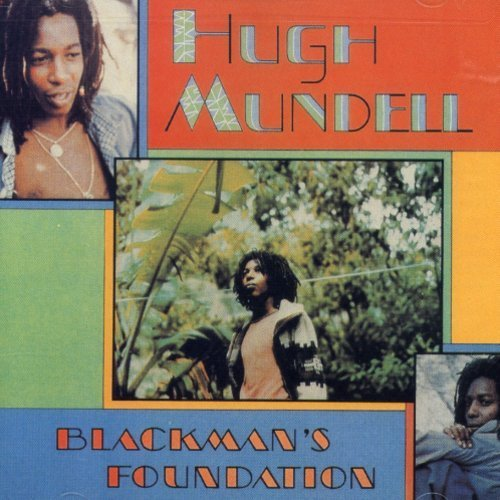 Hugh Mundell Blackman's Foundation