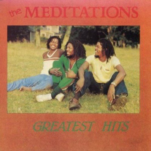 Meditations Greatest Hits