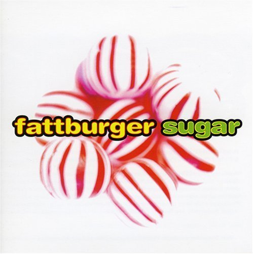 Fattburger Sugar