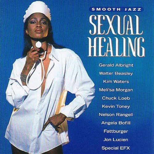 Smooth Jazz Sexual Smooth Jazz Sexual Waters Lucien Beasley Rangell