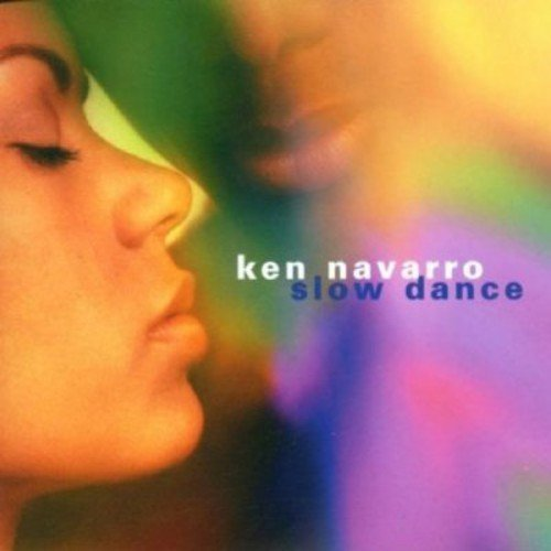 Ken Navarro Slow Dance