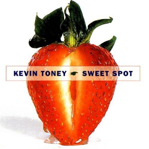 Toney Kevin Sweet Spot