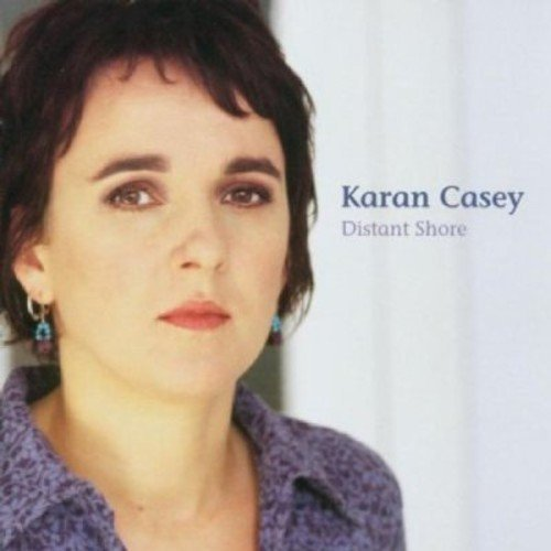Karen Casey Distant Shore