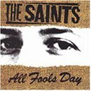 Saints All Fools Day