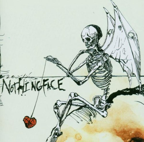 Nothingface Skeletons Explicit Version