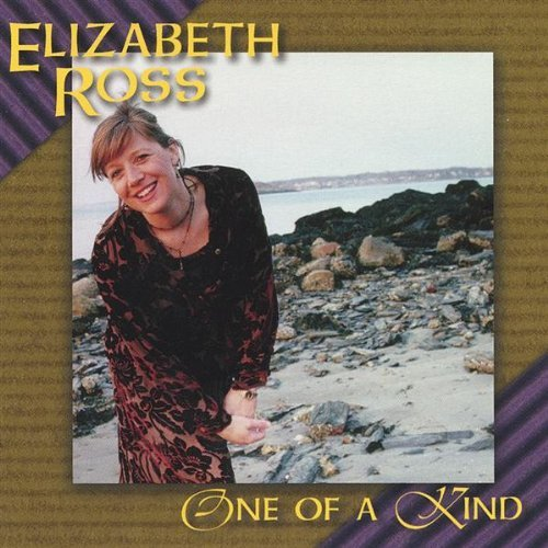 Elizabeth Ross One Of A Kind