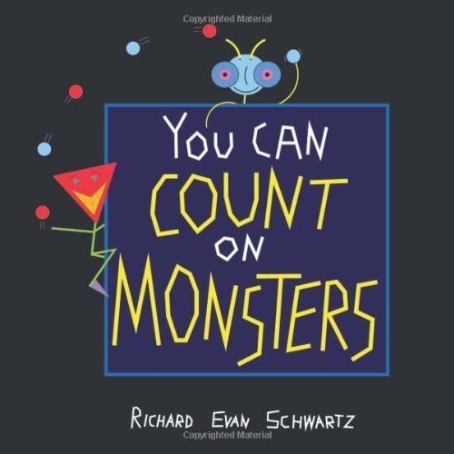 Richard Evan Schwartz You Can Count On Monsters The First 100 Numbers And Their Characters
