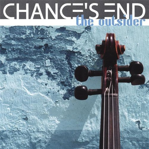 Chance's End Outsider