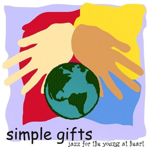 Rik Pfenninger Simple Gifts