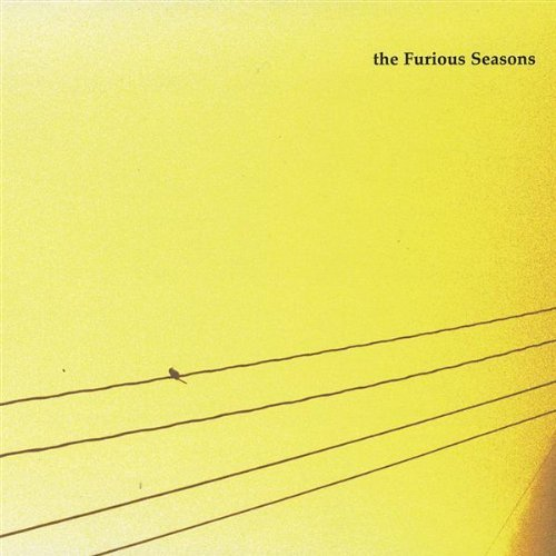 Furious Seasons Furious Seasons