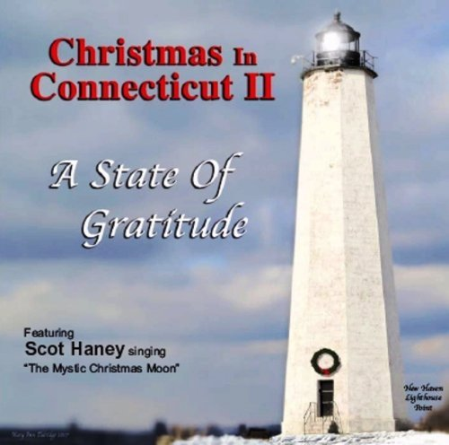 Christmas In Connecticut Ii A Christmas In Connecticut Ii A