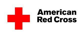 American Red Cross Presents First Aid For Dogs & C