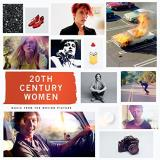 20th Century Women Soundtrack