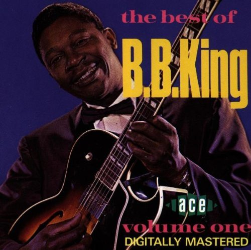 B.B. King Best Of B.B. King